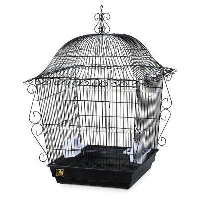 haena medium bird cage 220
