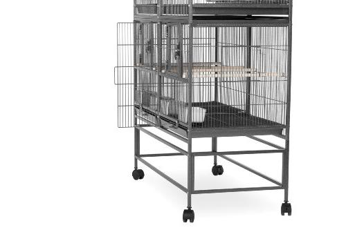 Prevue Pet Hampton Cage