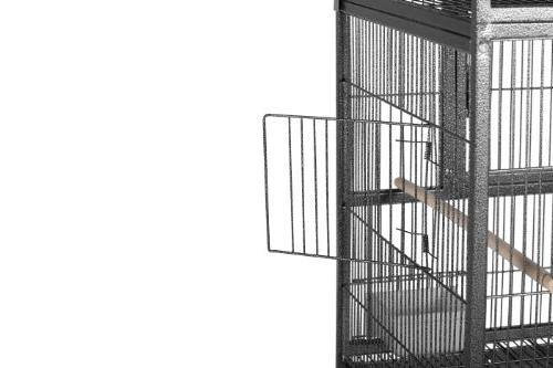 Prevue Products F075 Hampton Cage
