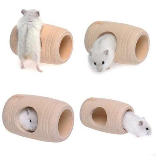 hamster cage accessories hamster toys chinchilla chew