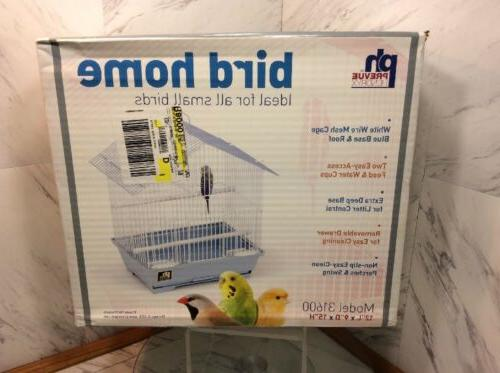house economical parakeet