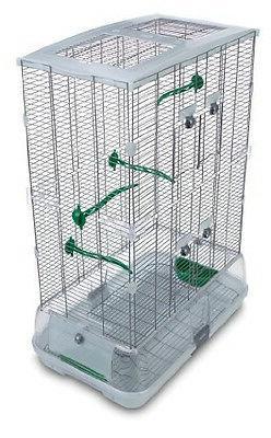 Vision II Medium MO2 Easy Clean w/ Debris Guard Small Wire B