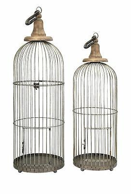 imax lenore bird cages
