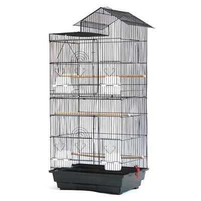 Large Play For Animals Cages 18 x