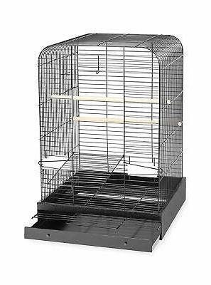 """Madison 29"""" for Cockatiel Parrot with"""