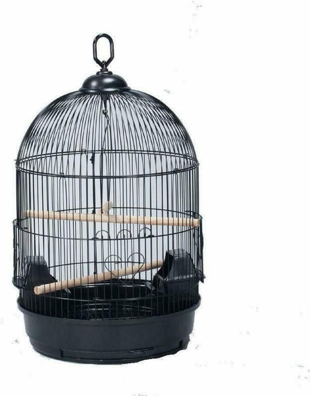 Mcage Cockatiel Parakeet For Bird