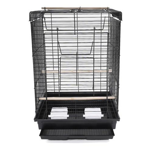 Pet Cages Top