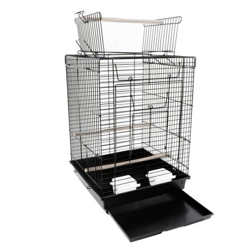 "New 23"" Pet Supplies Cages with"