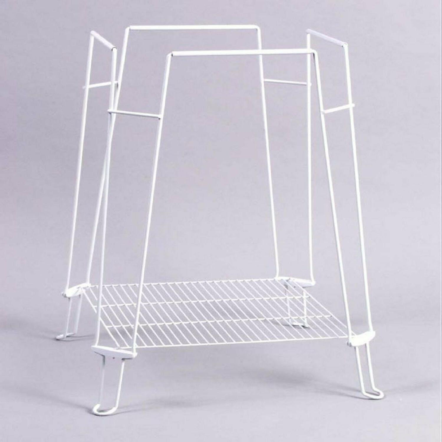 new clean life cage stand 28 18