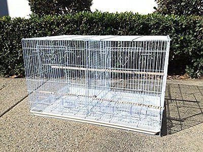 Set of Cage WHT