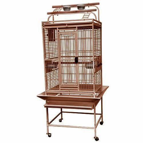 parrot bird 8002422 play top bird toy