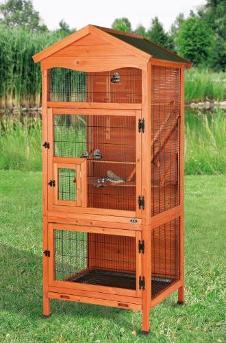 Trixie Products Birdcage