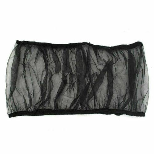 Pet Cage Catcher Shell Skirt Net