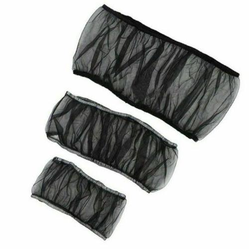 Pet Cage Catcher Guard Shell Skirt Net
