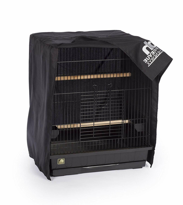 Prevue Hendryx Products Universal Bird Cage Medium