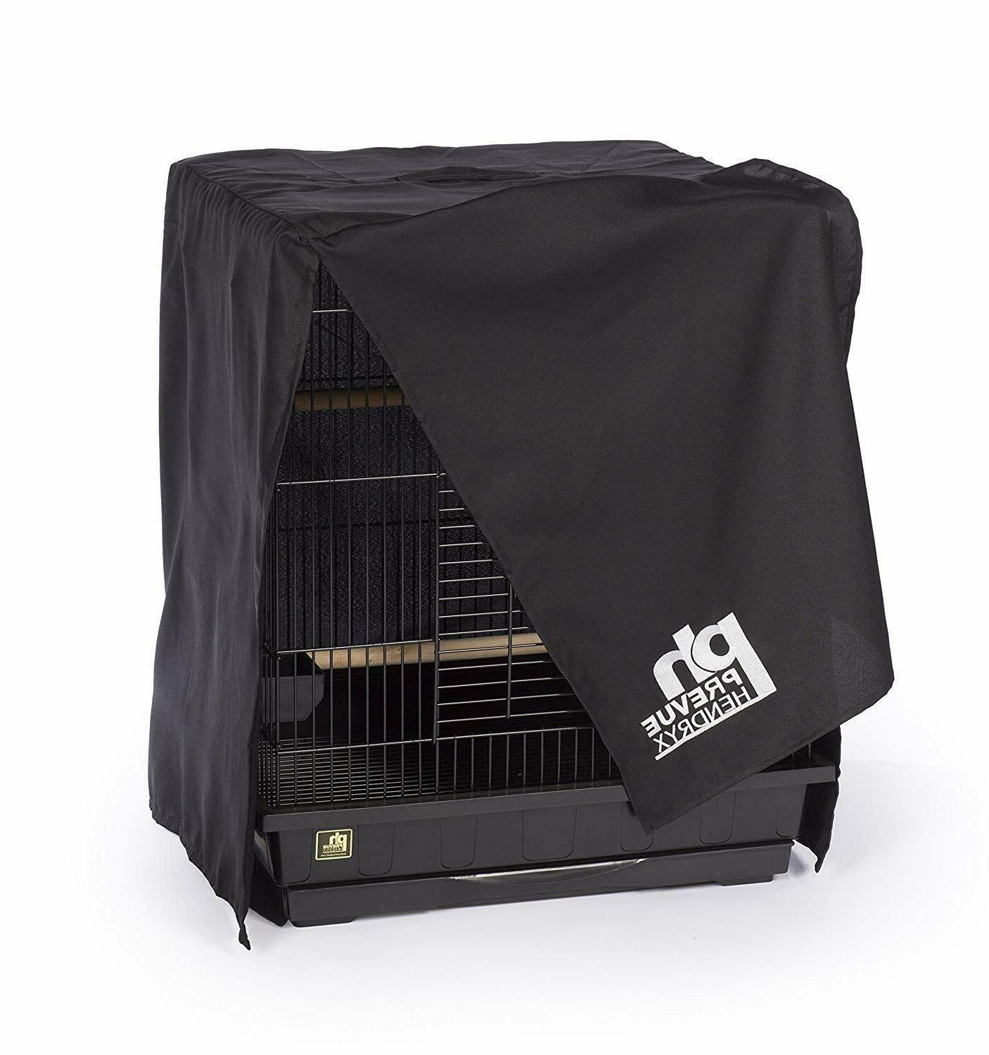 Prevue Hendryx Pet Products Universal Cage Medium