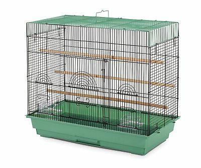 pet sp1804 4 flight cage