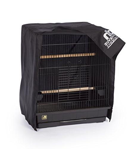 Prevue Pet Products Universal Cage