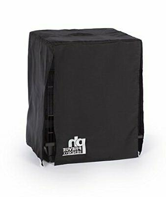 Prevue Hendryx Pet Products Universal Bird Cage Cover, Mediu