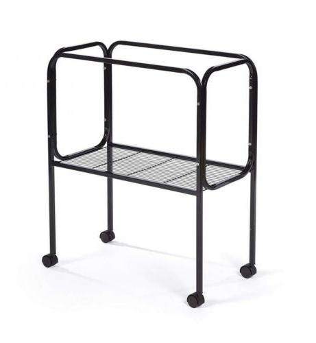 prevue 446 bird cage stand for base