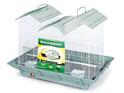 prevue pet products clean life triple roof
