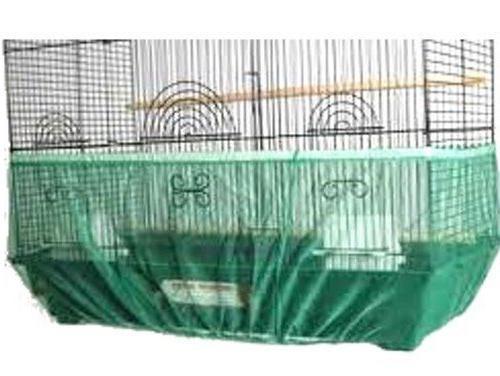 Prevue Guard Mesh Cover Cage Debris