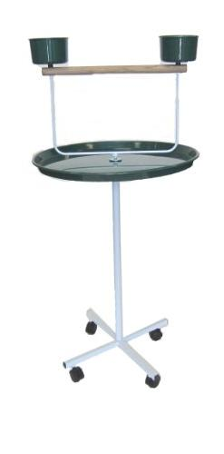 YML PS22 Parrot Stand
