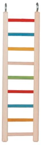 Paradise Toys Rainbow Ladder - Small - 18""