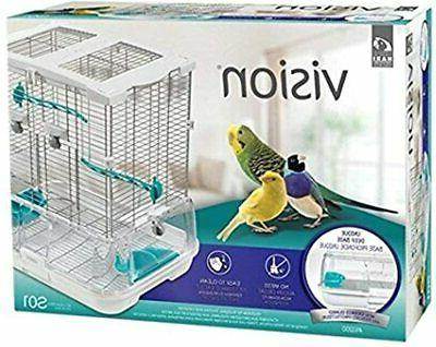 """Vision Bird Cage Home F"""" Birdcages Pet"""