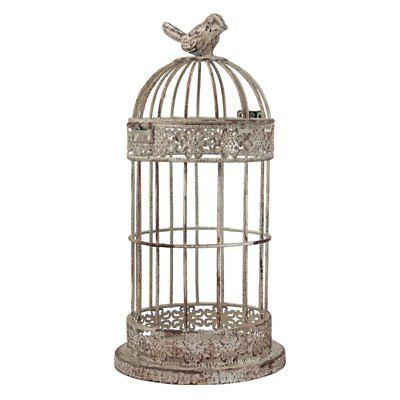sb 5053a aged wire bird