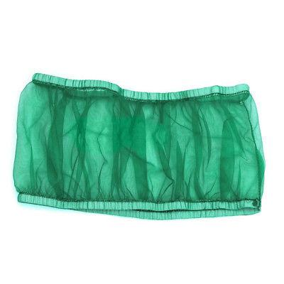 Seed Guard Pet Cover Skirt Cage Basket