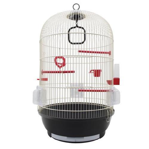 Living World Cage
