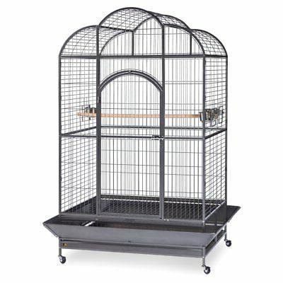 silverado macaw cage 3155s