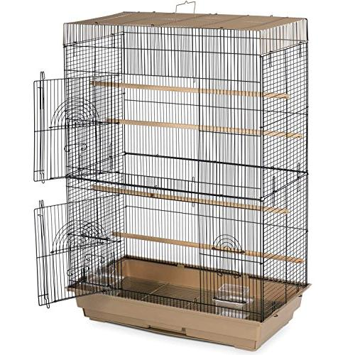 Prevue SP42614-4 Flight Cage,