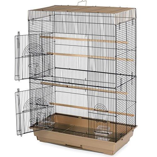 Prevue SP42614-4 Flight Cage,
