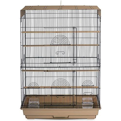 Prevue Pet Flight Cage,
