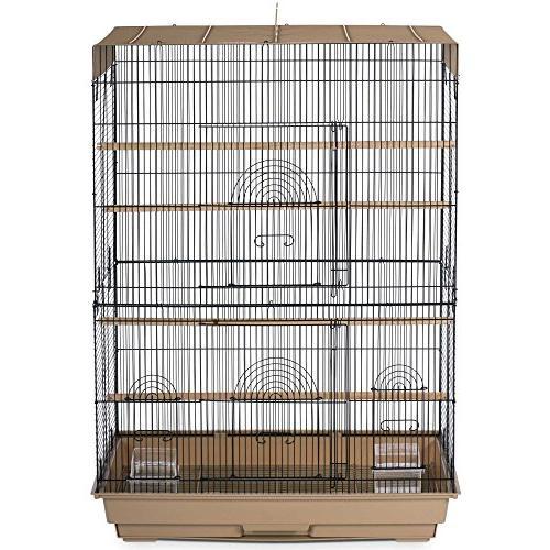 Prevue Pet Flight Cage,