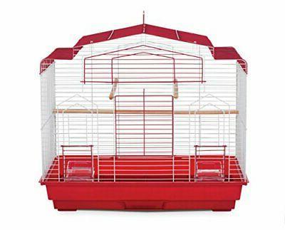 sp50041 barn bird cage