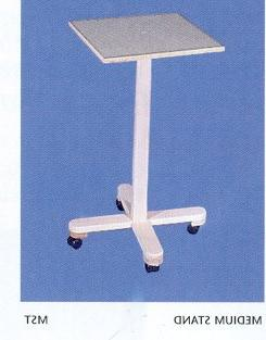Acrobird Medium Stand, May Be Used For All 18-Inch or 20-Inc