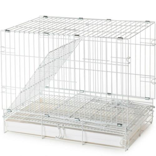 Prevue Bird Cage 12-1/2-Inch 15-1/2-Inch