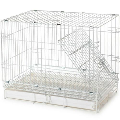 Prevue Hendryx Cage by 12-1/2-Inch 15-1/2-Inch