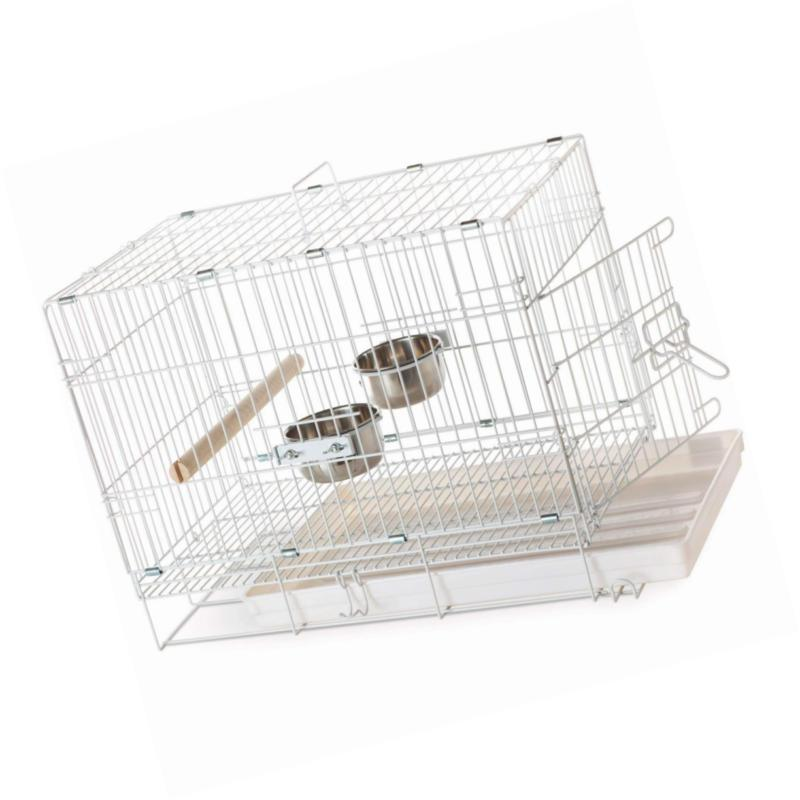Prevue Cage 1305 20-Inch by by