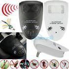 Ultrasonic Electronic Indoor Anti Mosquito Rat Mice Pest Bug