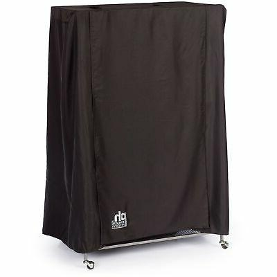 universal large black bird cage cover n