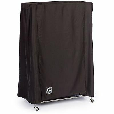 Prevue Products Universal Large Black Bird Cover N/A N/A