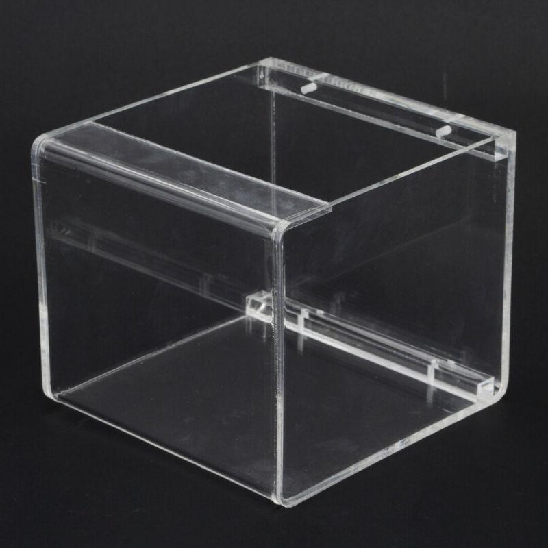 US Bird Box Standing Cage Supplies