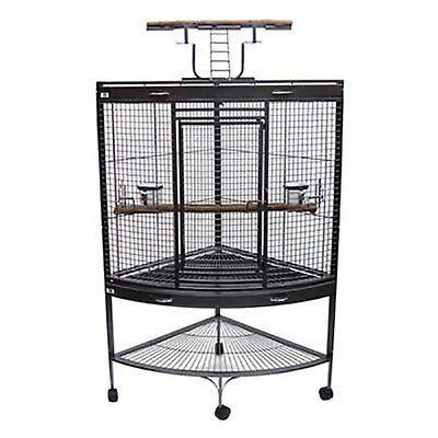 YML Spacing Bird Cage