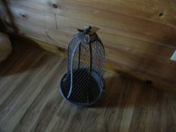 Large Bird Cage, Home Decor, Brand New, No Box
