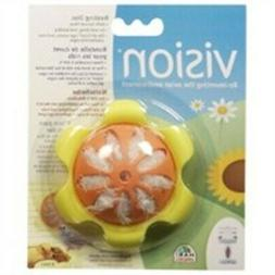 Vision Nesting Disc