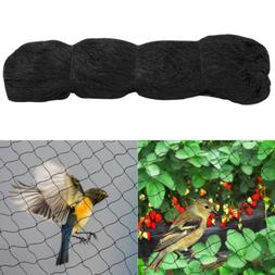 Best Choice Products 50x50ft Multi-Filament Protective Mesh